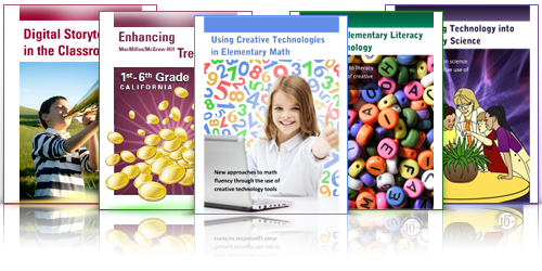 Wixie curriculum guides