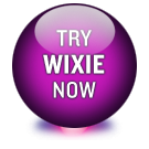 Try Wixie